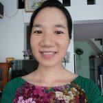 Khuong Hoa