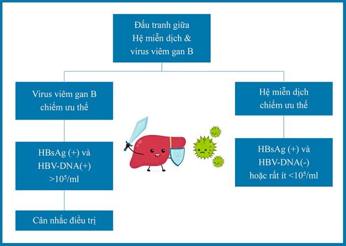 hinh1-qua-trinh-dau-tranh-he-mien-dich-va-virus-viem-gan-B
