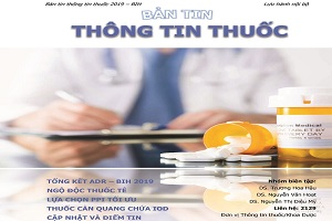 hinh1-ban-thong-tin-thuoc-so-01-2019 – feature