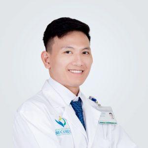 BS Nguyen Van Hao benh vien Becamex