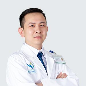 bác sĩ ngoại khoa bình dương